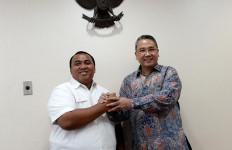 Mendes Ajak PT PP Bangun Infrastruktur Desa Tertinggal - JPNN.com