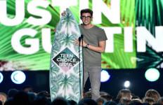 Inilah Hasil Lengkap Pemenang Teen Choice Awards 2016 - JPNN.com