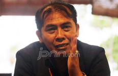 PDIP Yakin Jokowi Tak Nyaman Jadi Dagangan Golkar - JPNN.com