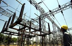 Syaratkan Proyek IPP Punya Pasokan Gas, PLN Bikin Bingung Pengembang - JPNN.com