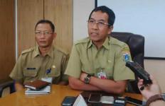 Ahok Tak Beri Kepastian, Heru: Kayak Gak Pernah Pacaran Aja - JPNN.com