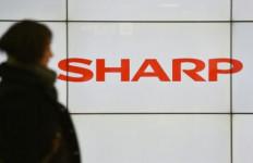 Target Penjualan Naik 30 Persen, Sharp Genjot Penetrasi ke Daerah - JPNN.com