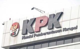 Lagi, Politikus PKB Digarap KPK Terkait Kasus Suap di Kemenpupera - JPNN.com