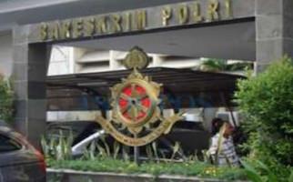 Polisi Buru Provokator Kerusuhan Tanjung Balai, Hasilnya? - JPNN.com