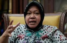 Part II: Risma ke Jakarta Setujukah Anda? - JPNN.com