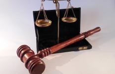 Anak Minta Ayah Cabulnya Dihukum Seumur Hidup - JPNN.com