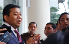 Golkar Dorong Malaysia Tingkatkan Kerja Sama Sektor Energi - JPNN.com