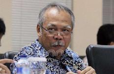 Sebentar Lagi Pos Lintas Batas RI-Timor Leste Siap Dioperasikan - JPNN.com