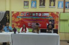 Perlu Atase Agama untuk Atasi Persoalan WNI di Malaysia - JPNN.com
