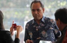 BKH Dukung Polda NTT Tuntaskan Trafficking - JPNN.com