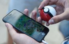 Pokemon Go Rilis di Indonesia, Tidak Perlu Unduh File APK - JPNN.com