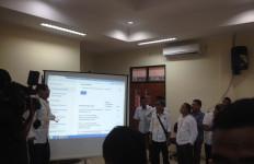 KPU Banten Hanya Terima Dua Pasangan Independen - JPNN.com