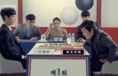 Iklan yang Dibintangi Aktor Asal Korea Bikin Tiongkok Berang - JPNN.com