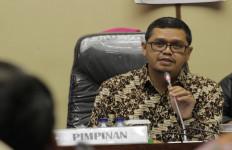DPR: Percepat Relokasi Korban Bencana Curug Kembar Sukabumi - JPNN.com