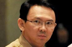 Posisi Tawar Lemah, Nasib Ahok di Tangan Partai - JPNN.com