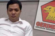 Wuih...Anak Buah Prabowo Ini Niat Banget Jegal Ahok di MK - JPNN.com