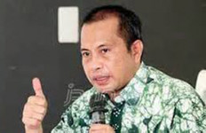 PKB Minta Marwan Jafar Jadi Ketua Pemenangan Pemilu 2019 - JPNN.com