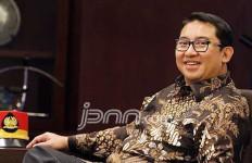 Fadli Zon: Ini Memalukan, Indonesia Kok Seperti Mesin ATM Perompak - JPNN.com