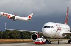 Lion Air: Peraturan Perusahaan sesuai UU yang Berlaku - JPNN.com