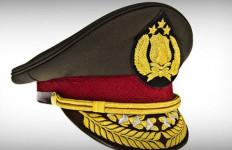 4 Polisi Dipecat, 1 Gara-gara Utang, 1 Cabul, 2 Desersi - JPNN.com