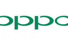 Oppo F1s Diklaim Pecahkan Rekor Penjualan - JPNN.com