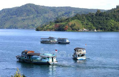 Sudah Sering Orang Tenggelam di Danau Toba, Ini Sebagian Datanya - JPNN.com