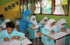 Wow! Petisi Tolak Full Day School Tembus 20 Ribu Tanda Tangan - JPNN.com