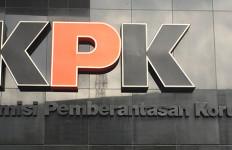 KPK Paksa 6 Daerah Ini Bangun Sistem e-Budgeting - JPNN.com