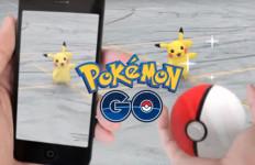 Tiga Tips Ini Bisa Menghemat Paket Data Saat Main Pokemon GO - JPNN.com