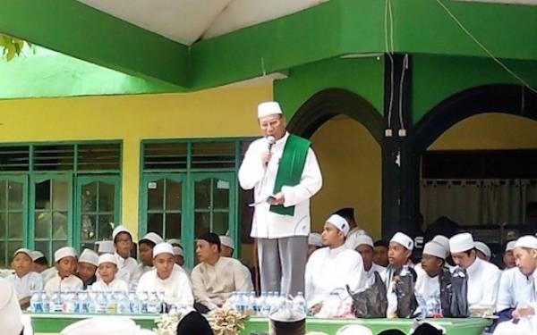 DPD RI: Pelayanan Ibadah Haji Harus Optimal - JPNN.com