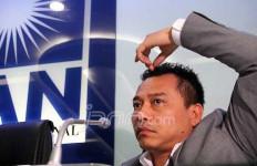 Soal FDS, Ini Kritik Mas Anang untuk Mendikbud - JPNN.com