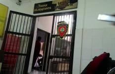 Diajak Nyabu Oknum Polisi, Lantas Dianiaya - JPNN.com