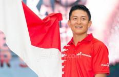 Oh Tidak! Manor Putus Kontrak Rio Haryanto - JPNN.com