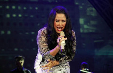 Bawakan 40 Lagu, 3 Diva Janjikan gak Sekadar Konser - JPNN.com