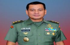 TNI Respons Cepat Testimoni Fredi Budiman, Nih Buktinya - JPNN.com