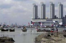 Reklamasi Teluk Jakarta Dibatalkan, Singapura Tertawa - JPNN.com