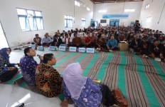 Ibas Jemput Aspirasi RUU Kebudayaan Ke Konstituen - JPNN.com