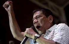 Mantap! Presiden Sikat Empat Hakim Aktif Pemakai Narkoba - JPNN.com