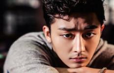 Aktor Ini Sudah Resmi Gabung YG Entertainment - JPNN.com