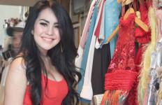 Punya Kekasih Baru, Kartika Putri: Kayak PRJ, Pacaran Rasa Jomblo - JPNN.com