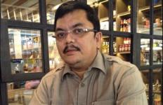 Nyalon di Pilkada, Berhenti dari PNS Tanpa Dapat Pensiunan - JPNN.com