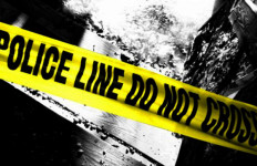 Komplotan Curnak Mengganas 4 Sapi Dibantai - JPNN.com