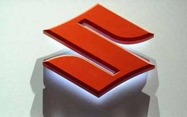 Semester Pertama, Penjualan Suzuki Naik 16 Persen - JPNN.com