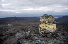 Ultah, Finlandia Bakal Dapat Hadiah Puncak Gunung dari Norwegia - JPNN.com