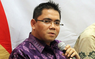 Politikus PDIP Curiga KPU Punya Motif Tertentu - JPNN.com