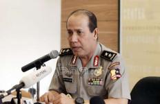 TPFG Gandeng PPATK Telusuri Rekening Fredi Budiman, Hasilnya? - JPNN.com
