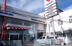 KEREN! Penjualan Mobil di Daerah Ini Naik - JPNN.com