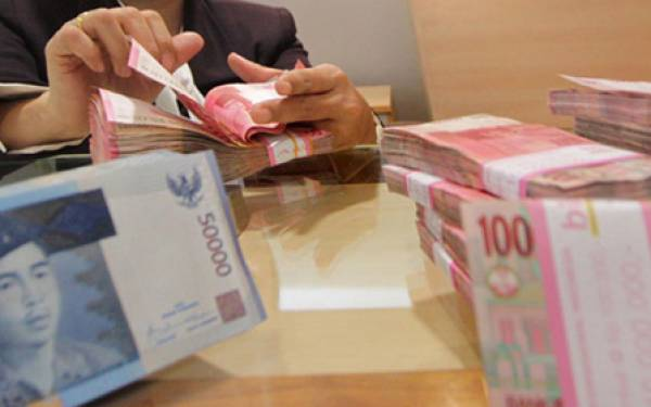 Istimewa, Mandiri Sekuritas Bukukan Transaksi Rp 65,6 triliun - JPNN.com