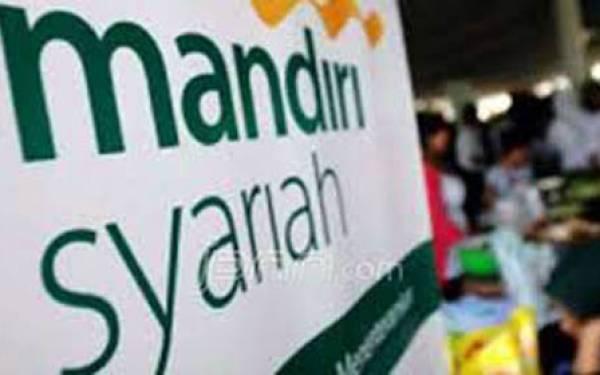 Laba Bersih Syariah Mandiri Melesat 26 Persen - JPNN.com