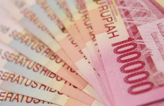 Temui Kapolri, PPATK Bahas Transaksi Mencurigakan - JPNN.com